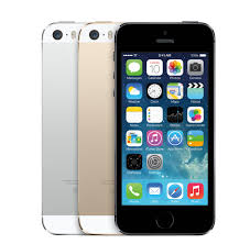 iphone 5c screen replacement cost iphone 5s screen repair is it affordable gadget pros 4183